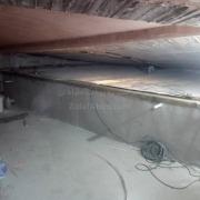 مخزن فایبرگلاس ذخیره آب