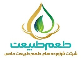 دستگاه آب شیرین کن صنعتی (RO) شرکت طعم طبیعت حامی